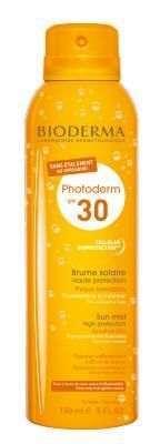 BIODERMA PHOTODERM BRUME SOLAIRE SPF 30 Ae