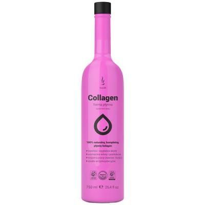 Duolife Collagen płyn 750 ml (but.)