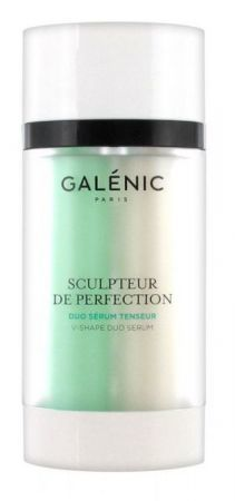 GALENIC SCULPTEUR DE PERFECTION Serum podw