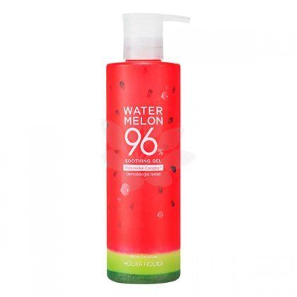 HOLIKA HOLIKA Water Melon 96 % żel 390ml