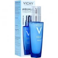 VICHY AQUALIA THERMAL Serum NEW 30 ml